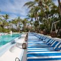 100% coton bande personnalisée serviette de bain serviette de piscine PT-015