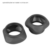 OEM Vamac Rubber Products