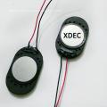 Mini altavoz 2415 8 ohmios 1 w 24 * 15 mm Altavoz GPS para automóvil