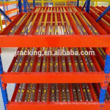 Almacenes de almacenamiento de Nanjing Jracking almacenamiento de neumáticos de aviones de calidad