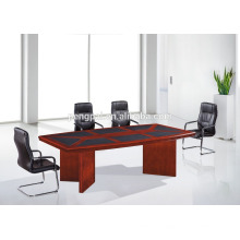 middle east meeting table with leather for 4 6 people customized 03