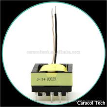 Hochfrequenz EFD 20 220 Volt 24-Volt-Transformator für Transformator-Brett