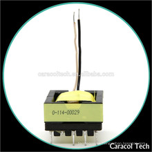 Transformador de alta frecuencia EFD 20 220 voltios 24 voltios para el tablero del transformador