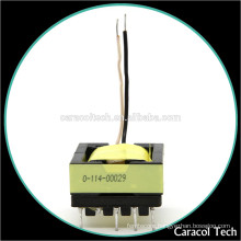 Household Goods 45-0-45 Efd Small Size Transformer For Amplifier Transformer