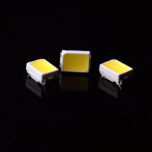 3000K Warm White 3020 SMD LED 7LM