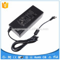 New products Certified switching power adaptor 18V 5a 90w