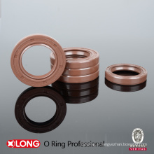 Bonne qualité Nitril NBR Rubber Different Type Oil Seal