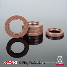 Good Quality Nitril NBR Rubber Different Type Oil Seal