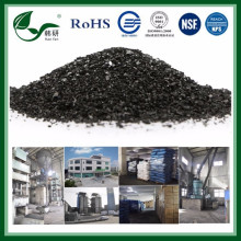 Design Promotional Activated Charcoal Round Size Factory