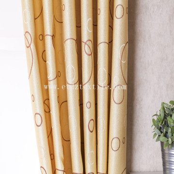 2017 Delicate Designs Window Fabric