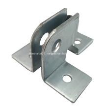 High Quality Stainless Steel Door Opener Bracket