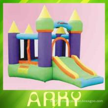 Bouncer gonflable pour enfants 2014 ARKY, la meilleure vente de bouncer gonflable à vendre