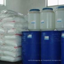 99,5% Min Mono Propylen Glykol für industrielle Klasse