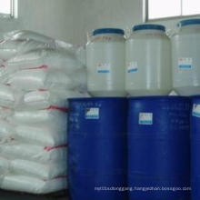 99.5%Min Mono Propylene Glycol for Industral Grade