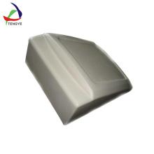 OEM Толстое вакуумное оборудование Пластиковый корпус / оболочка / корпус / крышка