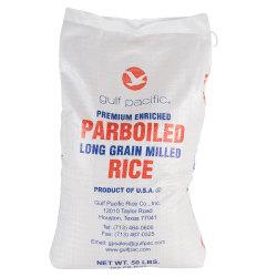 Rice bags custom, fertilizer bags custom