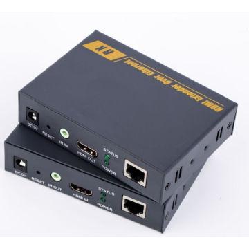 150m HDMI Extender TCP / IP (par single cat5e / 6)