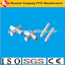 ptfe stirrer bar
