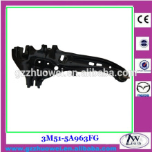 New arrival Rear Lower Control Arm 3M51-5A963FG