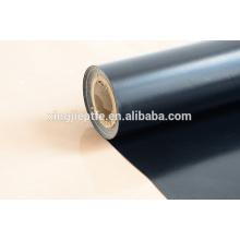 Tissu en tissu en fibre de verre revêtu de PTFE