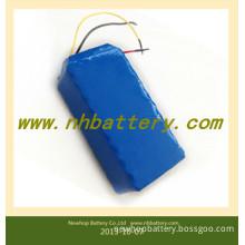 36V 24ah Battery 36V Battery 10ah Battery Deep Cycle Battery 36V/10ah Ebike Li-ion Battery Pack Rechargeable Battery 36V 24ah Lithium Battery 36V Battery Packs