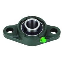 Bearing Pillow Block /Chrome Steel Bearing (UCFL203 203-11 UCFL204)