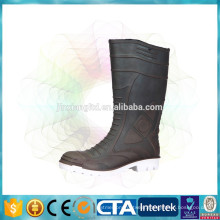 waterproof fashion work boots working shoes