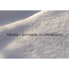 99% Batteriequalität Lithiumhydroxid Monohydrat
