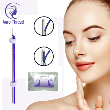 Auro Best Beauty Verbruiksartikelen Pdo Thread Lift