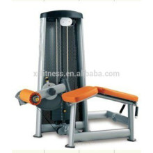 Fitness Gym Equipment_cheap electric bike_Prone Leg Curl