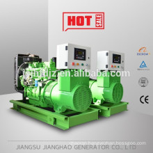generator for daily use 30kw weifang with CE and ISO