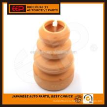 Втулка резинового буфера для CB CD RA1 51722-SL4-004
