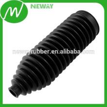Xiamen Neway Резиновые цилиндрические сильфоны