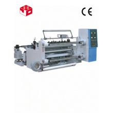 Вертикальная автоматическая разрезая машина (GFQ-1300)