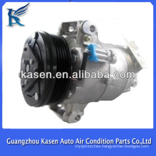 Hight quality compressor car FOR OPEL PV5
