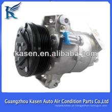Carro compressor de qualidade HIGHT FOR OPEL PV5