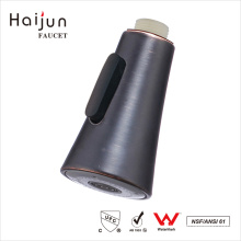 Haijun Import Products cUpc Water Saving Spray Kitchen Faucets Nozzle
