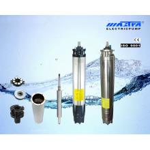 8 '' Unterwasser-Motor