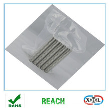 Guangdong wholesale bulk neodymium magnet