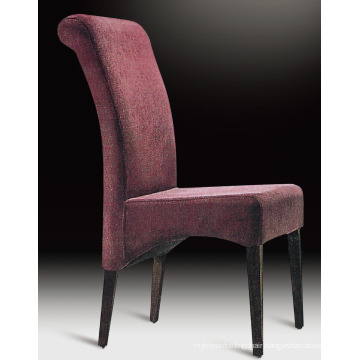 Banquet Chair Hotel Leisure Chair for Restaurant, Hotel, Banquet