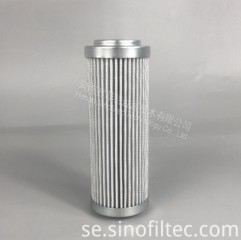 V0121B1R20 Hydraulic Oil Filter Element