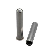 OEM deep drawn metal stamped  Parts product
