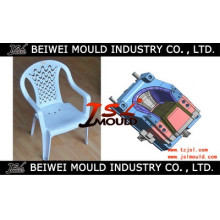Injection Plastic Adult Chair Mold