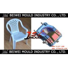 Molde para cadeira de plástico plástico para injeção