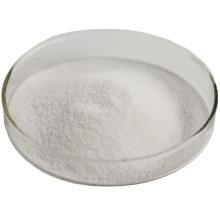 hydroxyde d'aluminium chimique aloh3powder CAS 21645-51-2