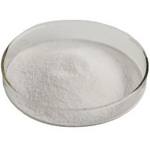 chemical aluminum hydroxide aloh3powder CAS 21645-51-2