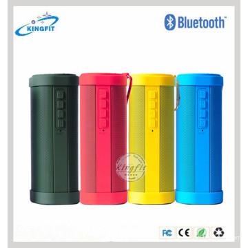 2016 New Power Portable Wireless Bluetooth Mini Speaker