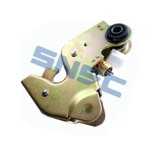 SHACMAN SPARE PARTS Original Cab Lock DZ13241440090