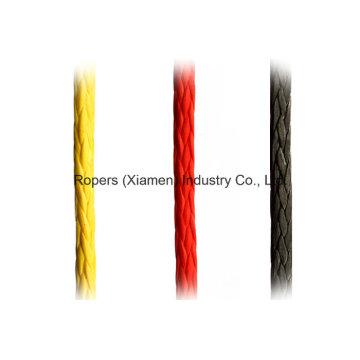 13mm Optima (R433) Cuerdas para Dinghy-Main Dayard / Sheet-Control Line / Hmpe Ropes