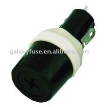 bakelite fuse holder for 5*20